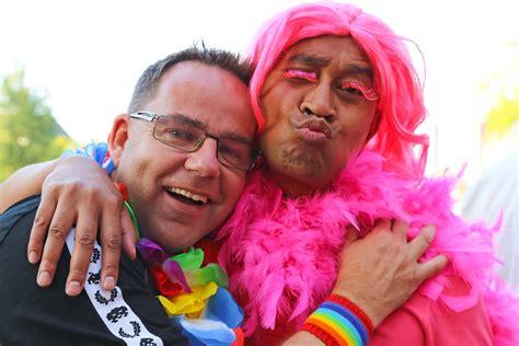 gay pride 2015 amsterdam netherlands prinsengracht