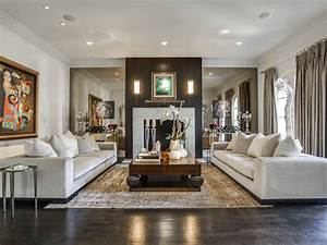 update the park cities highland park university park With interior decorating ideas transitional