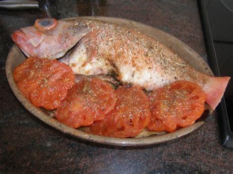 comment cuisiner la rascasse rascasse sur lit de fenouil confit la recette du dredi
