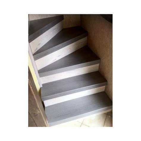 renover un escalier en beton palzon