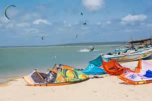 small bungalow kite trips kitesurf spots in sri lanka kitesurfinglanka