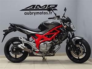 Suzuki Permis A2 : moto suzuki pour permis a2 id e d 39 image de moto ~ Medecine-chirurgie-esthetiques.com Avis de Voitures