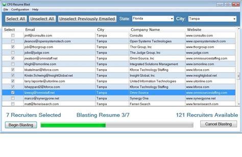 sarmsoft resume builder windows resume builder