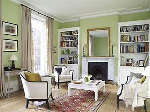 Ideas, For, Decorating, A, Green, Living, Room