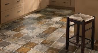 rustica porcelain tiles mannington where to buy