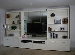 Wall cabinet wall cabinet designs living room youtube for Living room wall cabinet design ideas