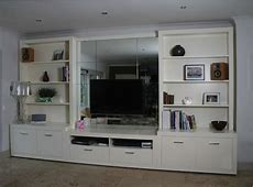 Wall Cabinet Wall Cabinet Designs Living Room YouTube