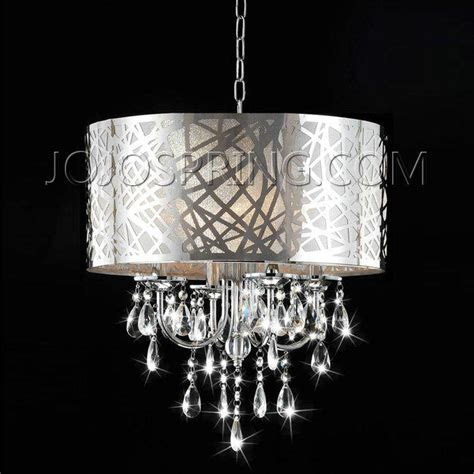 chandelier breathtaking mini pendants small chandeliers