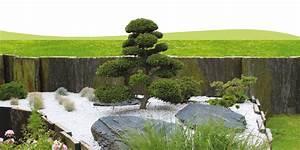 Déco De Jardin : amenagement jardin indre et loire ~ Melissatoandfro.com Idées de Décoration
