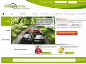 Assurance Au Kilometre Maif : assurance auto assurance auto au kilometre ~ Maxctalentgroup.com Avis de Voitures
