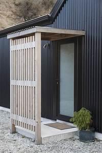 Best 25+ Door canopy ideas on Pinterest Door canopy