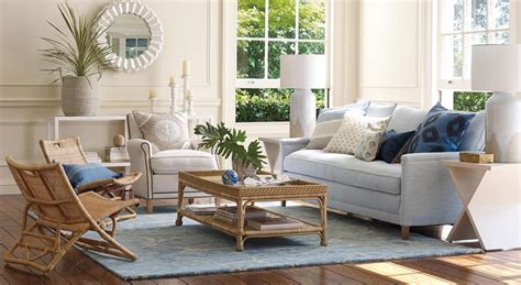shop   living room designer rooms serena lily