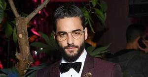 MTV VMAs 2018: Maluma - What to Know About the Columbian