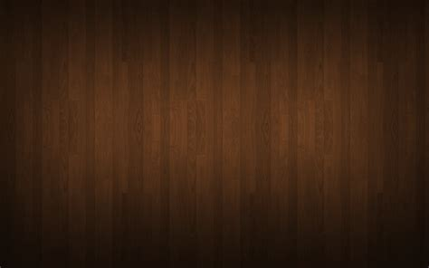 contemporary resume header for page techcredo wood texture wallpaper collection for android