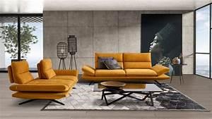 Xxl Maison Orl U00e9ans  Canap U00e9 Design  Meubles Design  Meubles