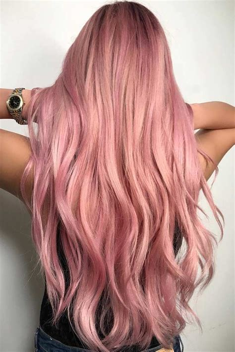 gold hair color trend trends 2018 gold hair color gold hair color