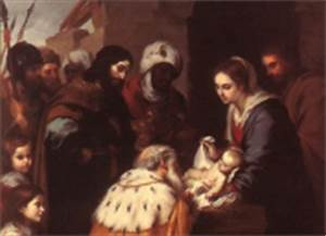Mary Mother Of Jesus The Full Wiki