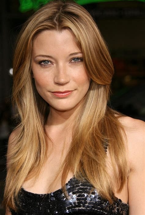 Sarah Roemer Profile Hot Picture Bio Bra Size
