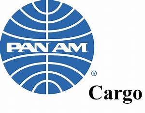 Pan Am Serie : pan am series part xxvii clipper cargo jpb transportation ~ Watch28wear.com Haus und Dekorationen