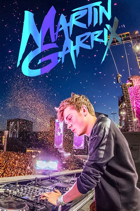 Martin Garrix Animals Wallpaper - martin garrix iphone wallpaper hd