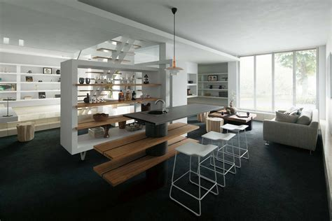 Modern Bar by 17 Fabulous Modern Home Bar Designs You Ll Want To In