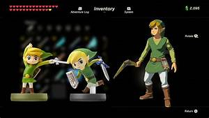 Guide Unlock All Classic Zelda Costumes In Breath Of The