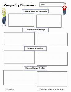 dcps lesson plan template - plain lesson plan new calendar template site