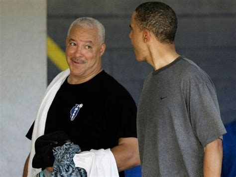Eric Whitaker Backroom by Feds Indict Obama Friend Eric Whitaker S Former Chief Of