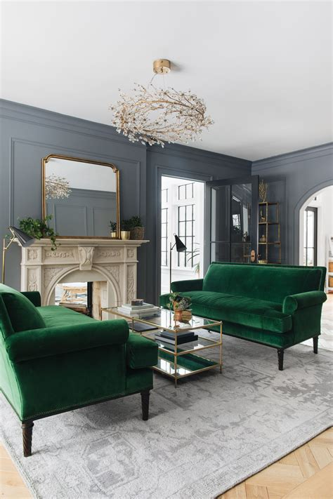 Green Living Room Next by Pin By Soreiya On Nesting Inspiration Living Room Green