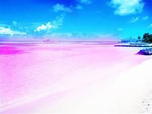Pin Pink Sea On Tumblr on Pinterest