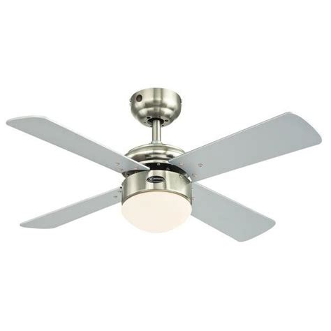 hunter douglas fan lights ceiling outstanding hunter douglas ceiling hunter douglas