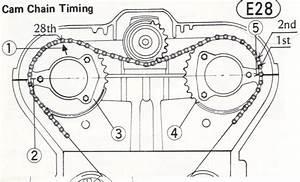 312968 Nissan Pickup Parts Diagram