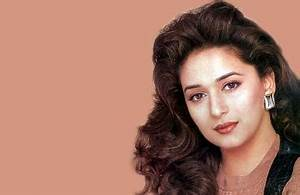 Actress Madhuri Dixit Picture Collections
