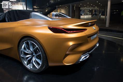 Bmw-z4-concept-iaa-2017-roadster-12