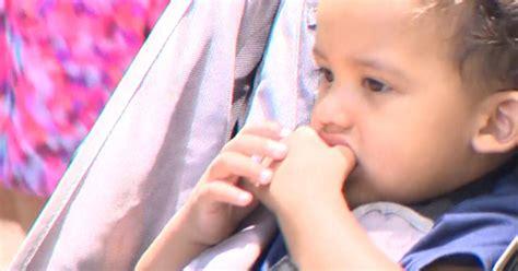 nail biting  thumb sucking   surprising health