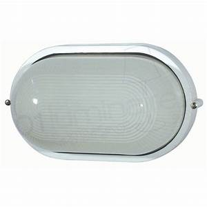 Applique Exterieur Blanc : applique exterieur derby p 72000 faro ~ Edinachiropracticcenter.com Idées de Décoration