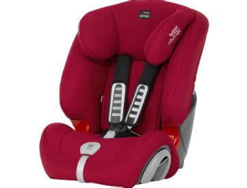 si e auto evolva 123 plus britax römer evolva 123 plus im test kindersitz kaufen