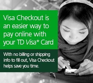 Discover financial services is an american financial services company that owns and operates discover bank, which offers checking and saving. The Visa Checkout service from Visa