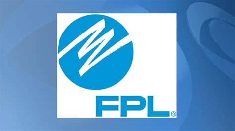 fpl hundreds  customers affected  fort myers power