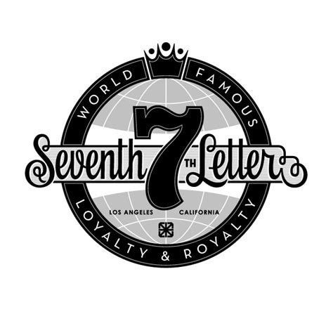the seventh letter new the seventh letter cover letter exles 29075