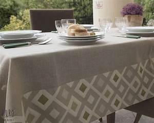 Tovaglie lino online tovaglie da tavola tovaglie antimacchia for Tovaglie da cucina