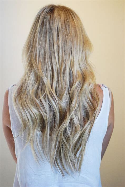 Swedish Hair Color by 1000 Images About Hair Color On Swedish
