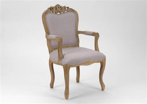 Chaise Fauteil by Fauteuil Chaise
