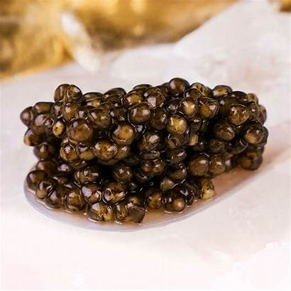 Caviar Supreme Gourmet Singapore Delivery Sterling Grocery