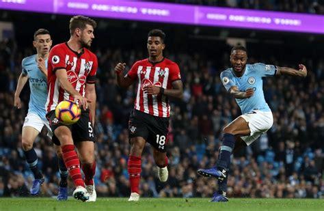 Pep Guardiola believes in-form Raheem Sterling can get ...