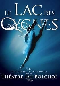 Le Lac Des Cygnes Rennes : fgl music le lac des cygnes le bolcho ~ Dailycaller-alerts.com Idées de Décoration