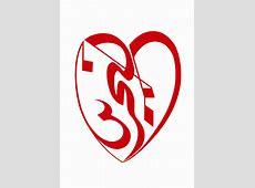 صور علم البحرين , خلفيات ورمزيات البحرين , صور متحركة لعلم