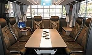 Kleinbus Mieten München : luxus bus vip liner konferez bus vip bus mieten in hamburg und schleswig holstein ~ Markanthonyermac.com Haus und Dekorationen