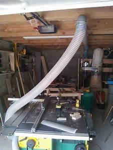 Aspirateur à Copeaux : gaine vmc pour aspirateur copeaux possible page 2 ~ Melissatoandfro.com Idées de Décoration