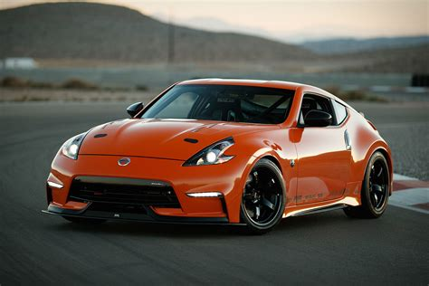 nissan  project clubsport  coupe uncrate